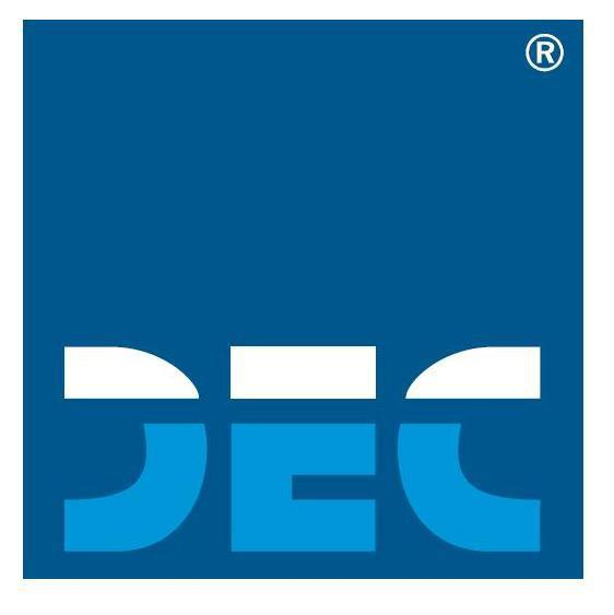 DEC – Electrónica